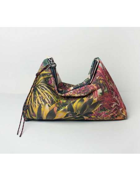 Pouch Melrose
