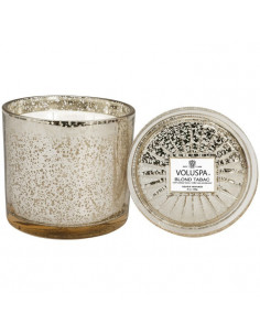 Blond Tabac - Grande Maison Candle